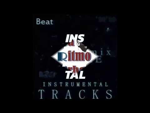 MixTape - Instrumental