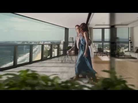 Jewel Gold Coast - Off The Plan - Stunning Luxury development