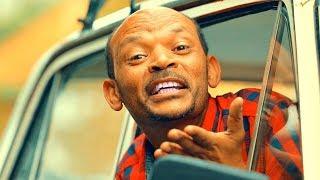 Ermias Begashaw ft. Markos Fikru - Kerebish | ቀረብሽ - New Ethiopian Music 2018 (Official Video)