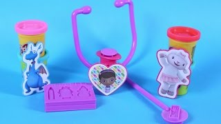 Download Video Veteriner Seti - Oyun Hamuru - Play Doh MP3 3GP MP4