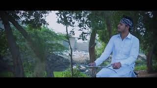 Mooroo Kahaani Puraani (Fan Made)