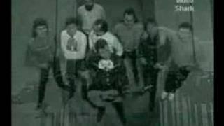 CON MARIACHI-GRUPO LIBERACION