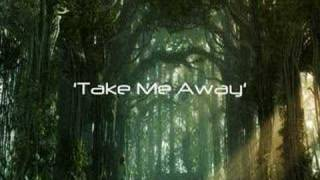 Techno (Old School) - Take Me Away Remix