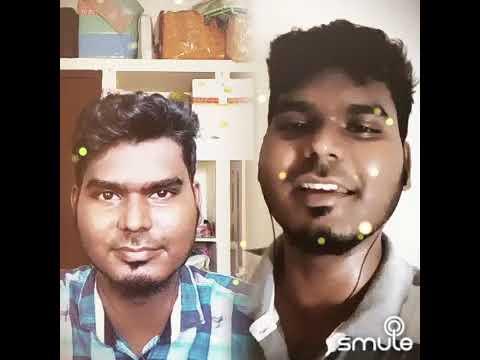 Senthazham Poovil vanthadum HD