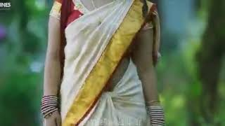 Ekkadiki..A beautiful girl entry