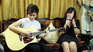 Dua Lipa - new Rules Cover By Hayce Atienza
