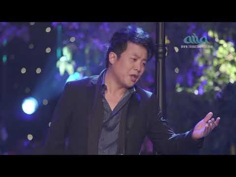 Nhớ Đêm Mưa Sài Gòn | Ca sĩ: Gia Huy | Nhạc sĩ: Anh Bằng | Trung Tâm Asia