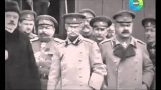 За что сражалась Россия в Первой мировой войне  Неизвестные страницы истории