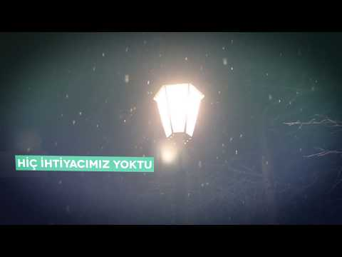 Fettah Can - Son Gülen İyi Güler (Lyric Video)