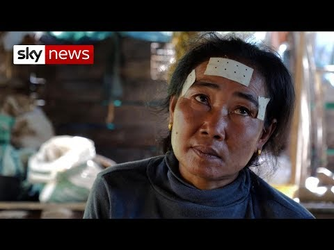 'Millions at risk' of drug-resistant malaria