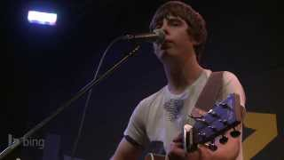 Jake Bugg - Storm Passes Away (Bing Lounge)