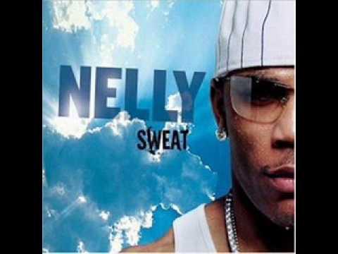 Nelly - Na-Nana-Na [HIGH QUALITY - HQ]