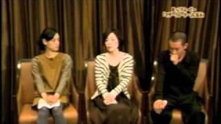 シアターS 2010.10.27放送分.