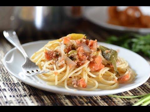 Verduras al vapor como cocinar funnydog tv for Como cocinar espagueti