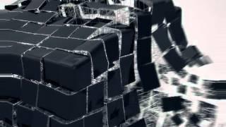 Mika - Mind Games (Original Mix)