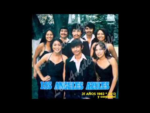 descargar cancion pichoncito angeles azules cumbia