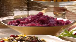 German Red Cabbage Recipes Easy