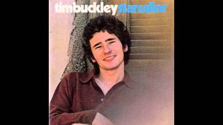 Tim Buckley - Starsailor (full album) (1080p)