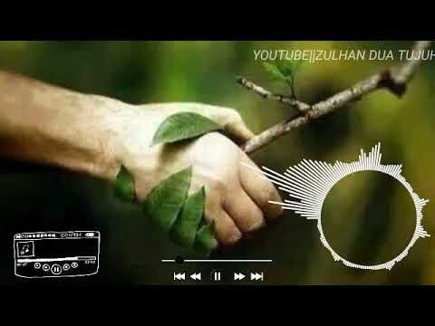 #story-wa-terbaru#wa-kekinian#-tranding#cerita#keren#2019#idsbae#lucu#baper#zulhan-dua-tujuh