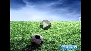 England U19 VS Iceland U19 - Euro U19 - First stage (EUROPE) LIVE 2018