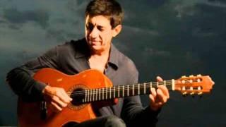 Fagner - Canteiros ♫ (ao vivo) Por Bertha Alves