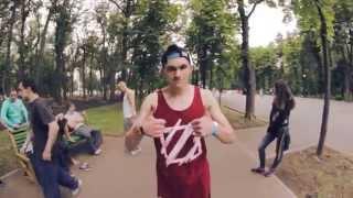 Паркур-трасса [Kharkov Extreme Fest 30.05.2015](Паркур-трасса @ Kharkov Extreme Fest Украина, Харьков (30.05.2015) Организаторы - команда Ars Nova, зал