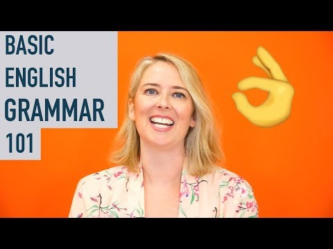 basic-english-grammar-lessons-101:-rules-for-beginners