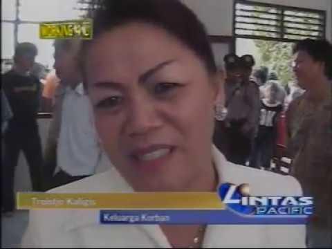 Lintas Pacific Siang (Pacific TV)