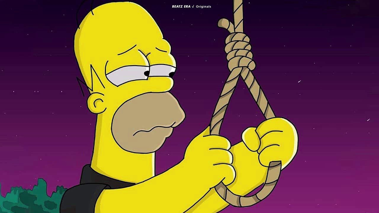 FREE Roddy Ricch x Derez Deshon x Gunna Type Beat 2019 - Cry No More