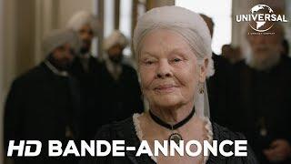 Bande annonce Confident Royal