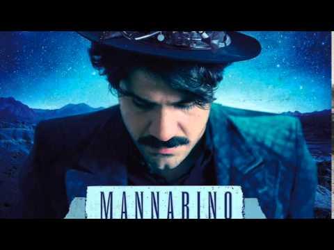 MANNARINO - 4 - L'IMPERO - AL MONTE