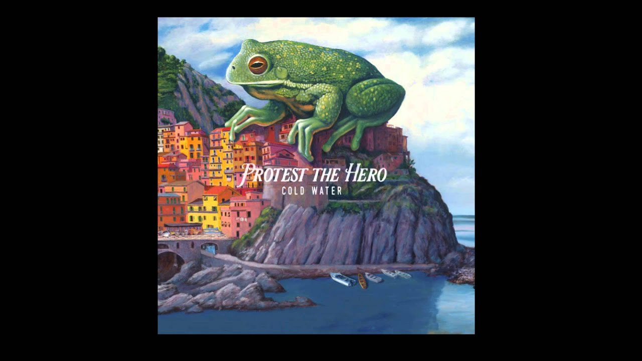 protest the hero fortress wallpaper - photo #19