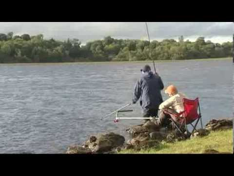 Ireland Fishing & How To Catch More On The Lakes