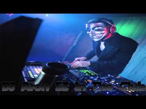 DJ Aron Sz Remix 2016| Sex On The Beach Break| Full Song 2016