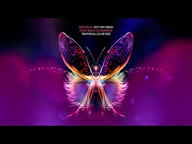 tritonal-out-my-mind-feat-riley-clemmons-club-mix-tritonaltv