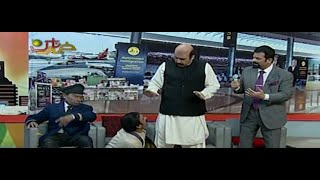 Best of Khabarnaak | 29th November 2020