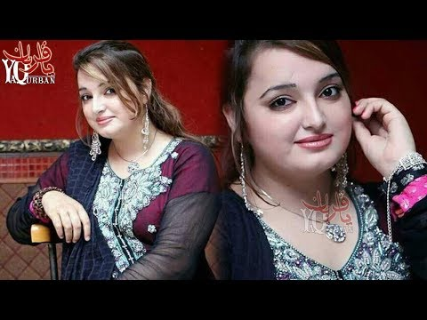 Pashto New Songs 2018 Reshma Khan New Latest HD Tapy Tapey Tappy thumbnail