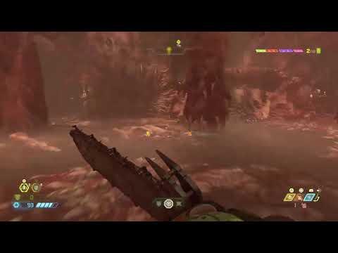 Doom eternal #5