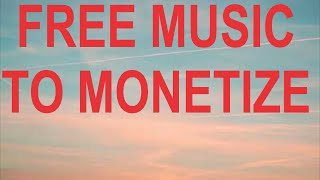 Museums ($$ FREE MUSIC TO MONETIZE $$)