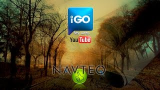 Navteq IGO Truck R3 Here Q2,Q3 Full Europe,fbl,fda,fpa,fsp,ftr,hnr,3dl,3dc,poi.YOUTUBE,TORRENT.