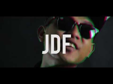 J.D.F - Akal Bulu$