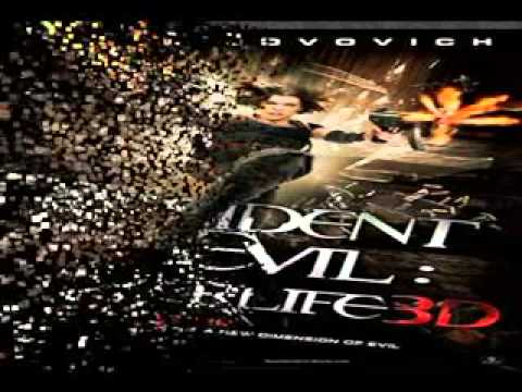 resident evil 6 full movie in hindi dubbed downloadinstmanksgolkes