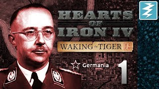 hearts of iron 4 old world blues