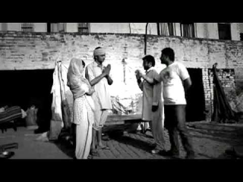 Rab Di Raza Wich Raji Rehna Chahida mp4
