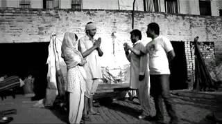 Download Rab Di Raza Wich Raji Rehna Chahida.mp4 MP3 song and Music Video