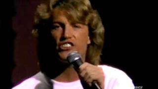 Download Shadow dancing   Andy Gibb Mp3 and Videos