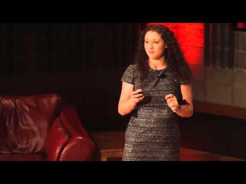 When Life Gives You Lemons | Jordan Gersh | TEDxSantaCatalinaSchool