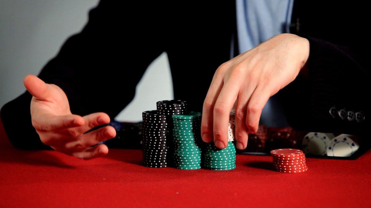 poker stat tracker free