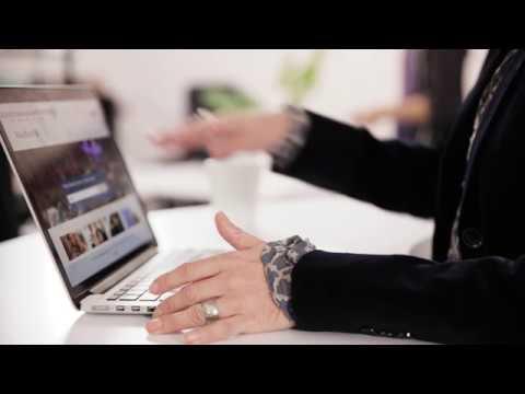 Wasa Kredit - e-signering Företag