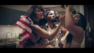 Tory Lanez - Shit Freestyle (Official Video) - #SWAVESESSION2